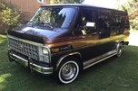 1982 Chevrolet G20 van  for sale $15,000