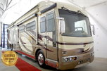 2011 American Coach Heritage 45BT – Creates a Special
