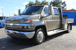 2007 Chevrolet C4500 Kodiak  for sale $37,500