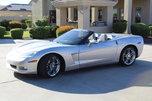 2006  corvette lingerfelter 650 hp loaded sell trade  for sale $37,995