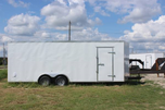 New 2020 22 ft cargo trailer  for sale $5,550