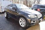 2013 BMW X6  for sale $27,500