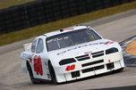 Dodge COT NASCAR  for sale $49,000