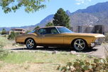 1973 Buick Riviera  for sale $29,950