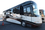 2010 Newmar King Aire 4561  for sale $219,000