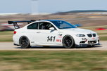 BMW E92 M3 TT GTS Track Car  for sale $34,000