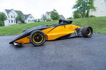 2 Formual C Cars for Sale  for sale $20,000