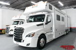2021 RENEGADE 39' TANDEM SHORT COACH WITH 600HP