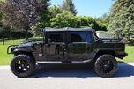 2004 Hummer H1  for sale $58,600