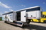 2013 Featherlite Lab/Classroom Trailer - 34'  for sale $117,000
