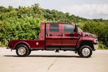 Sale Pending-2006 GMC KODIAK C4500 4X4 SUPER LOW MILES  for sale $999,999
