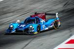 2018 Ligier JSP2  for sale $499,900