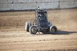 Beast Dirt Midget  for sale $9,000