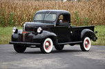 1947 Dodge WD20  for sale $30,995