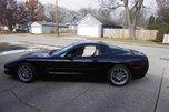 2000 Corvette for sale  for sale $14,000
