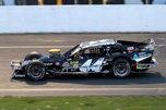 #44 Raceworks Roller PRICE DROP  for sale $8,500