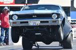 Nova 4-speed Stocker  for sale $35,000