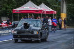 S10 - Top Sportman - Pro Street - Outlaw  for sale $65,000