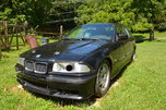 1995 BMW 325is  for sale $3,600