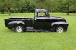 1949 GMC Truck  for sale $28,500