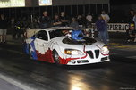2011 Don Ness GXP  for sale $62,000
