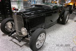 1932 Ford High-Boy  for sale $65,000