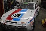 Porsche 944 S2 Endurance Race Car  for sale $17,900