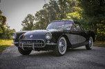 1957 Chevrolet                                          Corvette  for sale $130,000