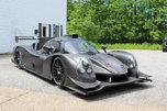 New Ligier JS P3 LMP3  for sale $235,000
