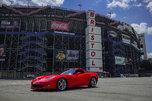 2012 Corvette Grandsport 3LT SUPERCHARGED  for sale $42,995