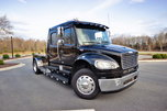 2009 Freightliner® SportChassis RHA-330 Truck
