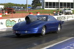 2001 outlaw drag radial firebird  for sale $38,500