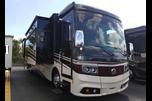 2016 MONACO DYNASTY 43DF  for sale $229,900