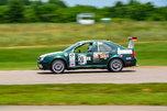 1999 Jetta VR6