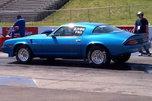 1980 Z28 Camaro street/strip  for sale $20,000