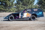 2018 GRT by Phillips IMCA Modified Roller  for sale $14,900