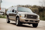 2003 Ford Excursion  for sale $14,500