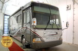 2006 Newmar Mountain Aire 4032 – Go New Places! Do New