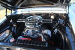 1966 Chevrolet Chevy II  for sale $11,050