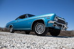 1966 Chevrolet Impala  for sale $31,000