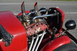AUTHENTIC  1950's HotRod built on 1941 Ford Flathead V8 Sect  for sale $15,500