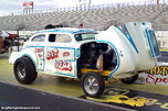 1948 Austin one of a kind drag car  for sale $25,000