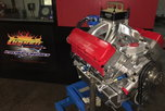 CORNETT 440 WIDE BORE  for sale $40,000