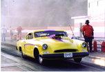 1955 Studebaker Pro Street  for sale $25,000