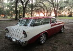 1956 Chevrolet Nomad  for sale $49,900