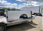 2019 Ford F-250 Super Duty  for sale $1,850