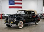 1939 Ford Deluxe  for sale $36,900