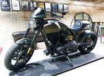 Arch Motorcycle krgt 1