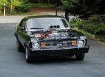 1973 Nova SS  for sale $19,000