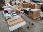 440 Mopar Block & Parts for Sale $8,000